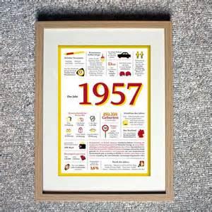 Muster Einladung Runder Geburtstag Die Besten 25 Geburtstagsgl 252 Ckw 252 Nsche Zum 60 Ideen Auf Happy Birthday 60 60