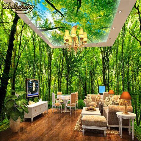 forest themed living room forest themed living room living room