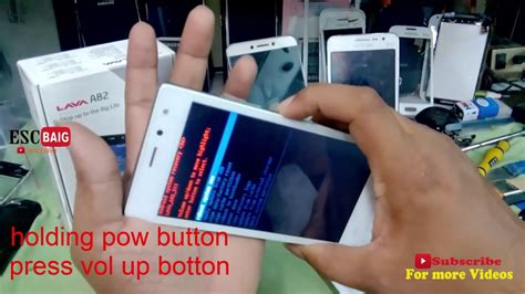 lava pattern unlock software lava a82 hard reset and pattern unlock how to lava a82