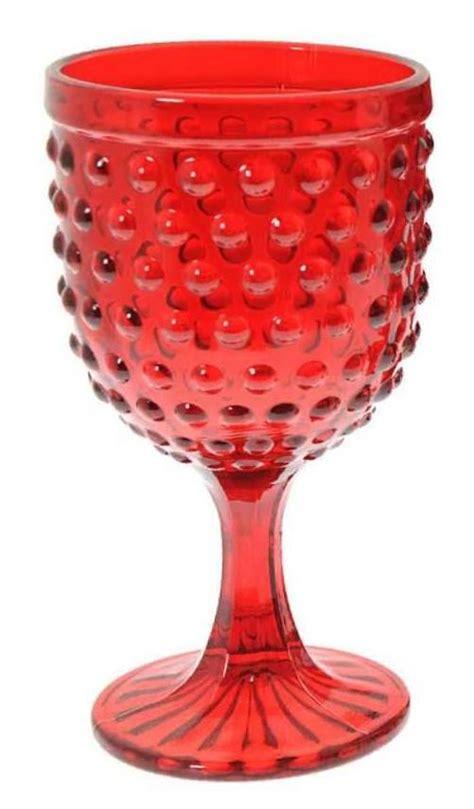bicchieri a calice colorati bicchieri per il brindisi di anno trasparenti o