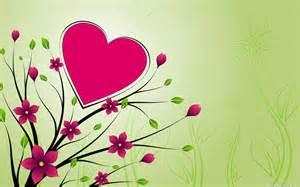 скачать картинку день любви