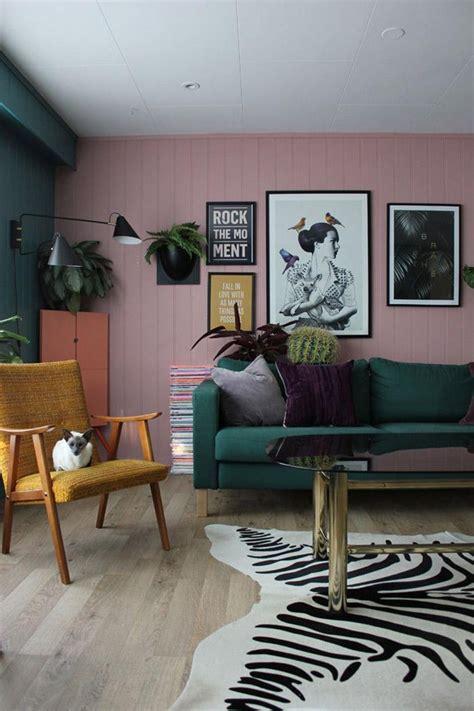 unique color combinations unique color combinations rc willey blog
