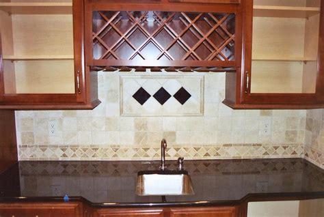 backsplash tile design 1000 images about home remodel on