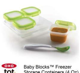 Tresno Joyo Balsem Telon asibayi toko perlengkapan bayi dan ibu menyusui