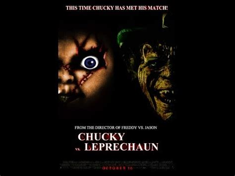 film chucky full movie chucky 2015 full movie hd chucky 2014 full movie fan