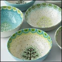 45 pottery painting ideas and designs bored