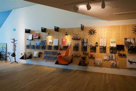 cafe vitra design museum vitra house picture of vitra design museum weil am