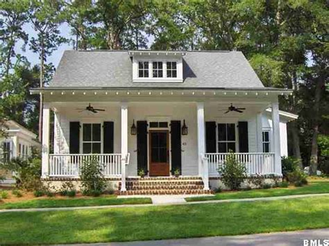 low country cottage house plans 242 best images about beaufort sc low country homes on