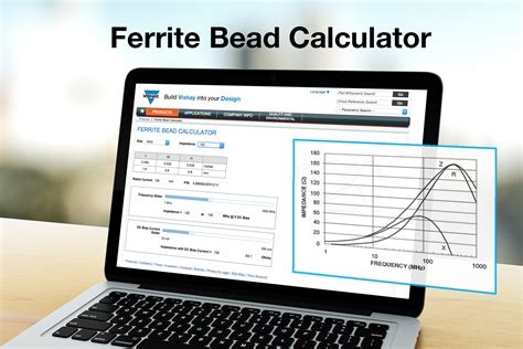 inductor design ferrite ferrite inductor inductance calculator 28 images ferrite inductor calculator 28 images