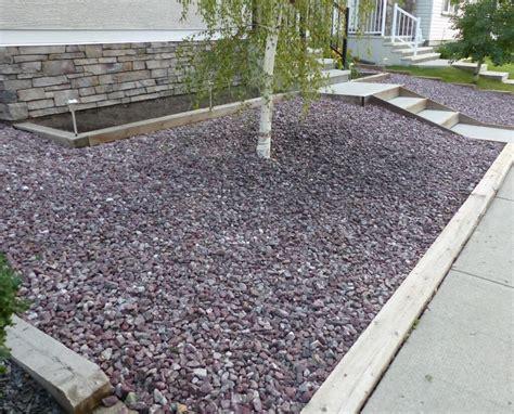 diy rock garden do it yourself landscaping ideas diy burnco