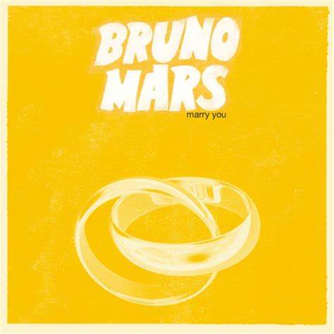download mp3 bruno mars marry you remix marry you bruno mars