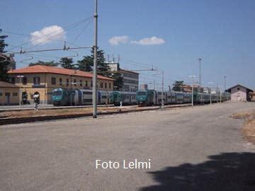 stazione porta fiorentina viterbo home page www ferroviaromanord altervista org