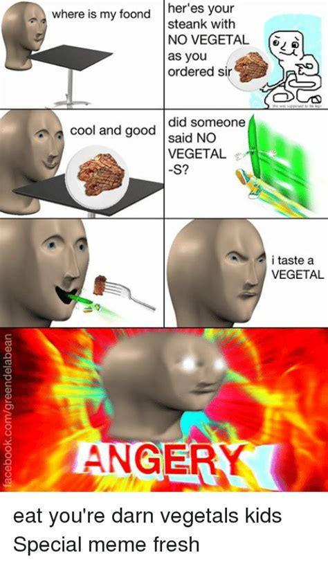 Special Meme - special meme fresh