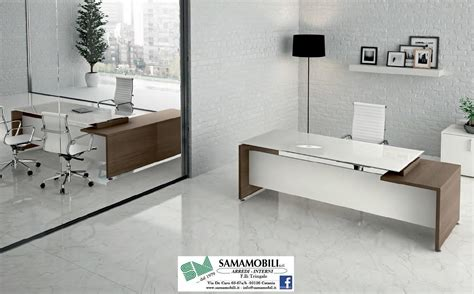 vendita mobili ufficio usati mobili per ufficio di seconda mano mobili per ufficio su