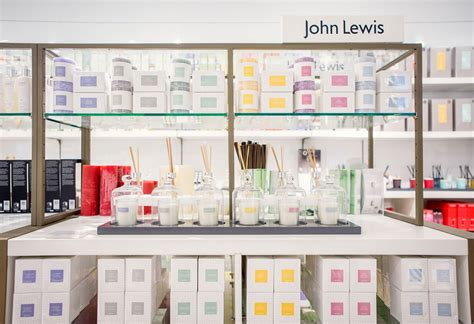 john lewis home design studio 100 saspirella ltd interior design cheshire the