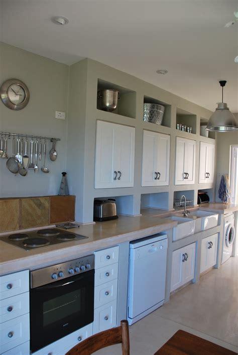 beach cottage kitchen ideas beach cottage kitchen kitchens pinterest