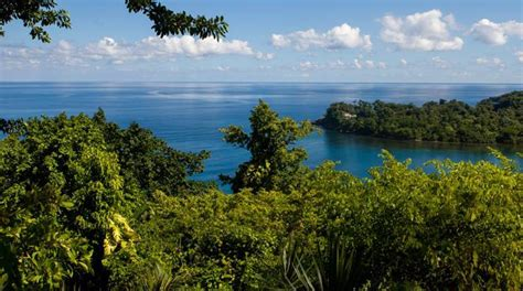 port antonio jamaica sandals to open 100 million hotel in port antonio jamaica