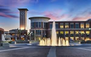 Wedding Venues In Nh University Of Memphis Best College Us News
