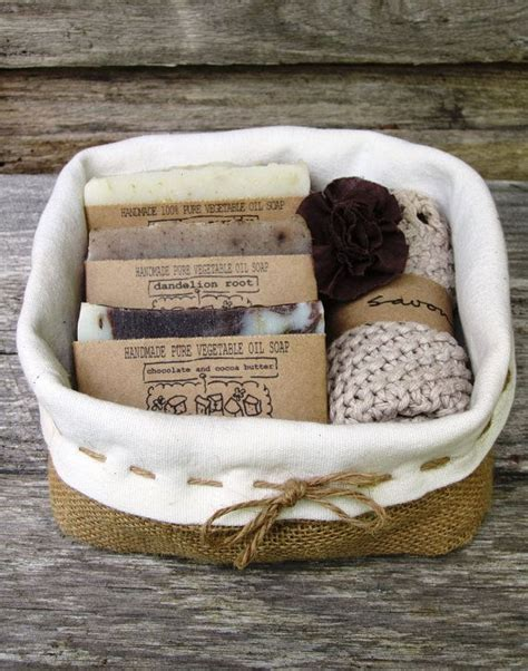 Packaging For Handmade Soap - best 25 gift packing ideas ideas that you will like on