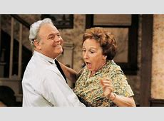 All In The Family: The Complete Series - DVD | Shout! Factory Archie Bunker's Place Dvd