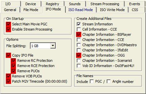 bup format converter aprire file bup ifo vob americanneon