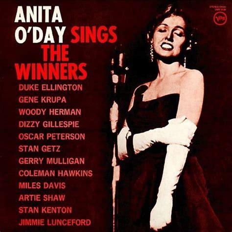 sing sing sing with a swing o day sing sing sing with a swing lyrics