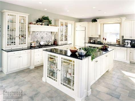crestwood kitchen cabinets crestwood cabinet gallery