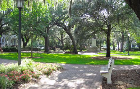 savannah ga forrest gump bench forrest gump s bench and the legend of the chippewa square