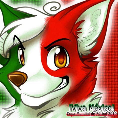 imagenes mamonas de viva mexico viva mexico by garurykai on deviantart