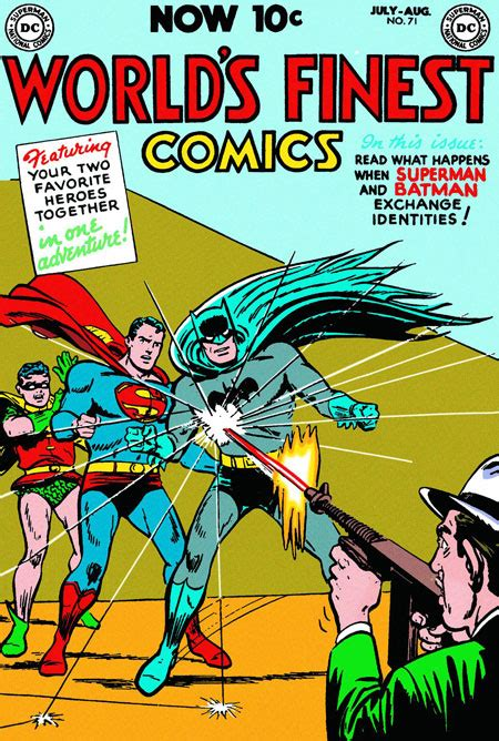 batman hc vol 9 140126462x batman superman silver age omnibus hc vol 01 discount comic book service
