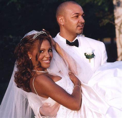 tony braxton bridesmaid keri lewis ex wife toni braxton in relationship with