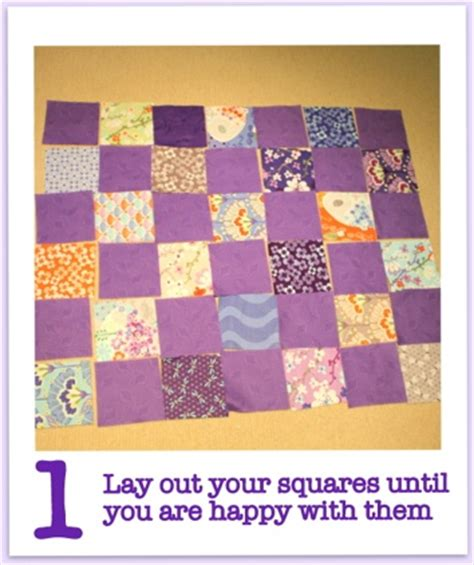 59 best images about quilts on applique