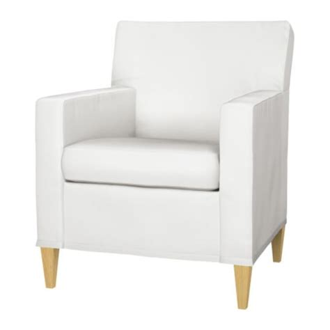 slipcovers for armchairs guide to ordering comfort works karlstad armchair