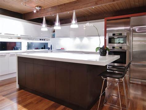 top 10 kitchen bath design trends for 2012 hgtv