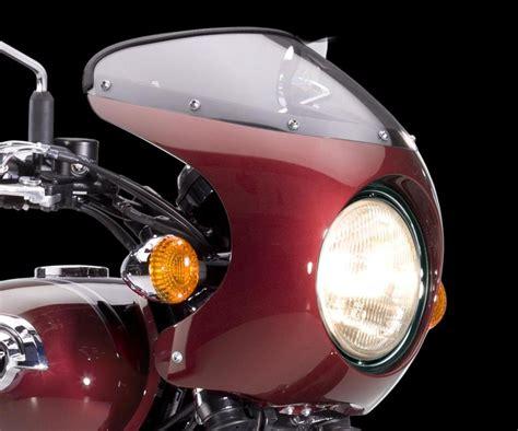 Motorrad Bikini Verkleidung by Kawasaki Motors Europe N V Motorcycles Racing And