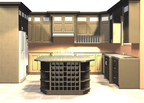 kitchen cabinet doors newfoundland myideasbedroom com kitchen cabinets doors canada myideasbedroom com