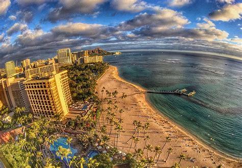 waikiki vacation packages hawaiicom
