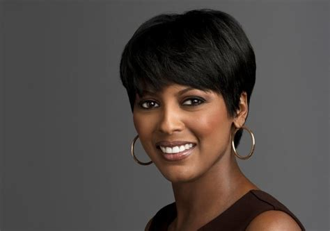 hair cuts on the today show tamron hall joins today show