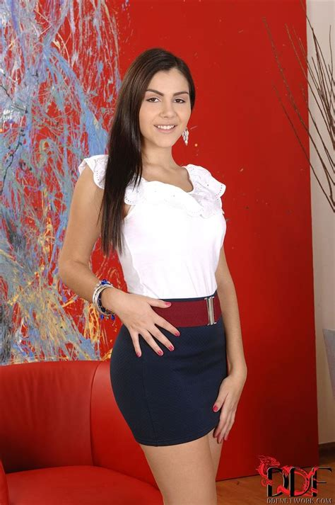 valentina nappi best 374 best valentina nappi images on costume