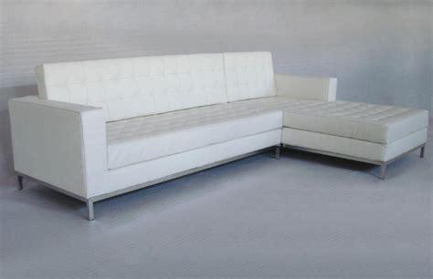 knoll corner sofa knoll corner sofa yadea modern classic furniture