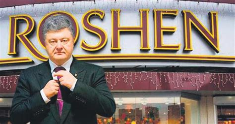 tough time to sell ukraine president s empire daily sabah