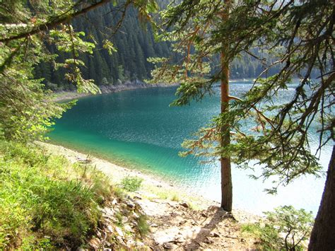 albania quot ufficio di collocamento lago nero montenegro viaggi vacanze e turismo