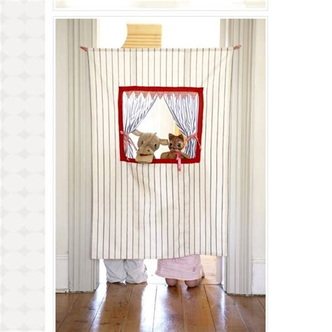 puppet curtain 17 best images about puppet curtains on pinterest