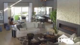 2017 Smart Home Hgtv Launches Virtual Tour Of Hgtv Smart Home 2017