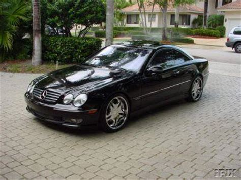 how make cars 2002 mercedes benz cl class navigation system torontoballer 2002 mercedes benz cl class specs photos modification info at cardomain