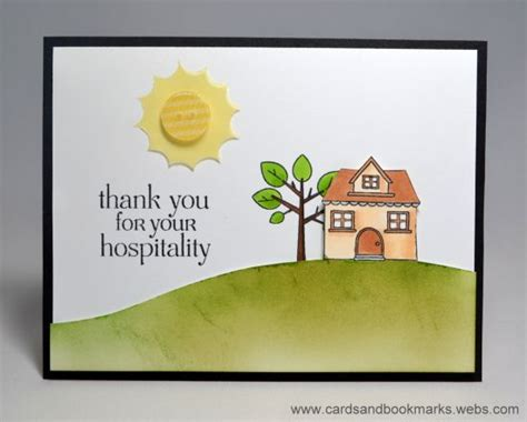 Homegrown Hospitality Gift Card - 331 best thank you clip art images on pinterest thanks cards and birthday wishes