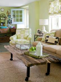 Room Decorating Ideas For Green Walls Colors To Paint The Walls In Summer Room Decorating