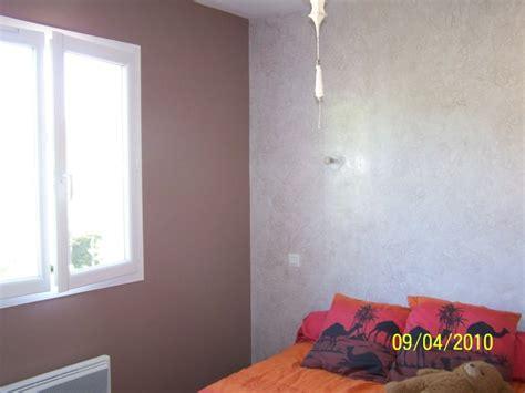 conseil peinture chambre peinture chambre termin 233 un conseil pour le reste