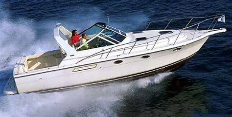 tiara boat sizes 2000 tiara 3100 open boats yachts for sale