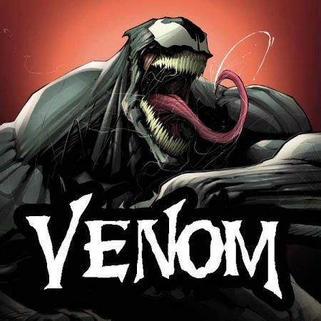 venom (2016 present)   comic books   comics   marvel.com